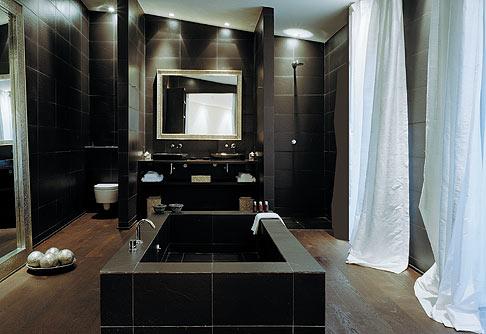 Das Schönste Zimmer Der Welt darchinger td vision zimmer 523 bitte